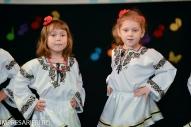 Concurs Dans Tinere Sperante - 4 iunie 2015 - Clubul ARLECHIN Botosani (132 of 374)