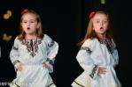 Concurs Dans Tinere Sperante - 4 iunie 2015 - Clubul ARLECHIN Botosani (133 of 374)