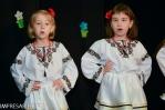 Concurs Dans Tinere Sperante - 4 iunie 2015 - Clubul ARLECHIN Botosani (134 of 374)