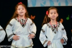 Concurs Dans Tinere Sperante - 4 iunie 2015 - Clubul ARLECHIN Botosani (136 of 374)