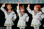 Concurs Dans Tinere Sperante - 4 iunie 2015 - Clubul ARLECHIN Botosani (137 of 374)