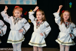 Concurs Dans Tinere Sperante - 4 iunie 2015 - Clubul ARLECHIN Botosani (138 of 374)