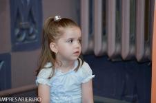 Concurs Dans Tinere Sperante - 4 iunie 2015 - Clubul ARLECHIN Botosani (139 of 374)
