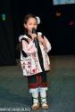 Concurs Dans Tinere Sperante - 4 iunie 2015 - Clubul ARLECHIN Botosani (14 of 374)