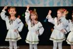 Concurs Dans Tinere Sperante - 4 iunie 2015 - Clubul ARLECHIN Botosani (140 of 374)