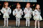 Concurs Dans Tinere Sperante - 4 iunie 2015 - Clubul ARLECHIN Botosani (141 of 374)