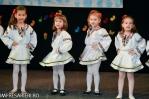 Concurs Dans Tinere Sperante - 4 iunie 2015 - Clubul ARLECHIN Botosani (142 of 374)