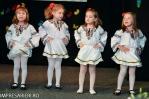 Concurs Dans Tinere Sperante - 4 iunie 2015 - Clubul ARLECHIN Botosani (143 of 374)