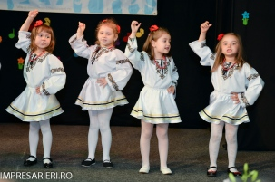 Concurs Dans Tinere Sperante - 4 iunie 2015 - Clubul ARLECHIN Botosani (144 of 374)