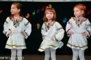 Concurs Dans Tinere Sperante - 4 iunie 2015 - Clubul ARLECHIN Botosani (145 of 374)