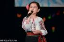 Concurs Dans Tinere Sperante - 4 iunie 2015 - Clubul ARLECHIN Botosani (146 of 374)