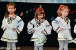 Concurs Dans Tinere Sperante - 4 iunie 2015 - Clubul ARLECHIN Botosani (147 of 374)