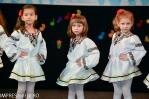 Concurs Dans Tinere Sperante - 4 iunie 2015 - Clubul ARLECHIN Botosani (148 of 374)