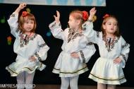 Concurs Dans Tinere Sperante - 4 iunie 2015 - Clubul ARLECHIN Botosani (149 of 374)