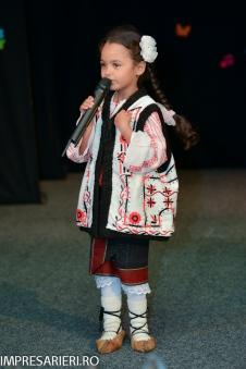 Concurs Dans Tinere Sperante - 4 iunie 2015 - Clubul ARLECHIN Botosani (15 of 374)