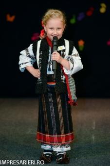 Concurs Dans Tinere Sperante - 4 iunie 2015 - Clubul ARLECHIN Botosani (151 of 374)