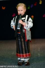 Concurs Dans Tinere Sperante - 4 iunie 2015 - Clubul ARLECHIN Botosani (152 of 374)