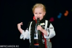 Concurs Dans Tinere Sperante - 4 iunie 2015 - Clubul ARLECHIN Botosani (153 of 374)