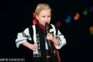 Concurs Dans Tinere Sperante - 4 iunie 2015 - Clubul ARLECHIN Botosani (154 of 374)