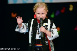 Concurs Dans Tinere Sperante - 4 iunie 2015 - Clubul ARLECHIN Botosani (155 of 374)