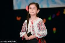 Concurs Dans Tinere Sperante - 4 iunie 2015 - Clubul ARLECHIN Botosani (157 of 374)