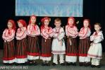 Concurs Dans Tinere Sperante - 4 iunie 2015 - Clubul ARLECHIN Botosani (159 of 374)