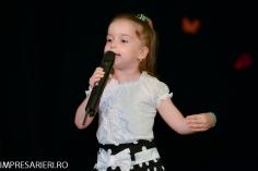 Concurs Dans Tinere Sperante - 4 iunie 2015 - Clubul ARLECHIN Botosani (16 of 374)