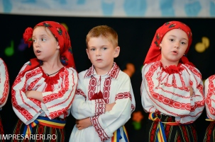 Concurs Dans Tinere Sperante - 4 iunie 2015 - Clubul ARLECHIN Botosani (160 of 374)