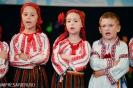 Concurs Dans Tinere Sperante - 4 iunie 2015 - Clubul ARLECHIN Botosani (161 of 374)
