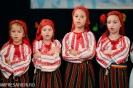 Concurs Dans Tinere Sperante - 4 iunie 2015 - Clubul ARLECHIN Botosani (162 of 374)