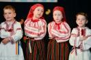 Concurs Dans Tinere Sperante - 4 iunie 2015 - Clubul ARLECHIN Botosani (163 of 374)