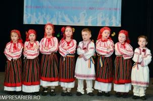 Concurs Dans Tinere Sperante - 4 iunie 2015 - Clubul ARLECHIN Botosani (164 of 374)