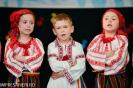 Concurs Dans Tinere Sperante - 4 iunie 2015 - Clubul ARLECHIN Botosani (165 of 374)