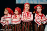 Concurs Dans Tinere Sperante - 4 iunie 2015 - Clubul ARLECHIN Botosani (166 of 374)