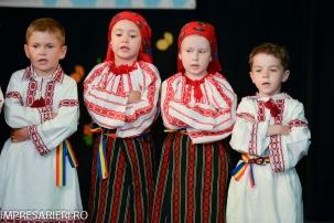 Concurs Dans Tinere Sperante - 4 iunie 2015 - Clubul ARLECHIN Botosani (167 of 374)