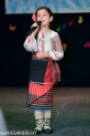 Concurs Dans Tinere Sperante - 4 iunie 2015 - Clubul ARLECHIN Botosani (168 of 374)