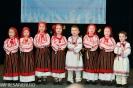 Concurs Dans Tinere Sperante - 4 iunie 2015 - Clubul ARLECHIN Botosani (169 of 374)