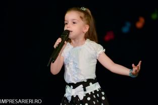 Concurs Dans Tinere Sperante - 4 iunie 2015 - Clubul ARLECHIN Botosani (17 of 374)