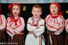 Concurs Dans Tinere Sperante - 4 iunie 2015 - Clubul ARLECHIN Botosani (170 of 374)