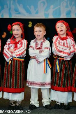 Concurs Dans Tinere Sperante - 4 iunie 2015 - Clubul ARLECHIN Botosani (171 of 374)