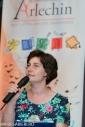 Concurs Dans Tinere Sperante - 4 iunie 2015 - Clubul ARLECHIN Botosani (172 of 374)