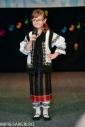 Concurs Dans Tinere Sperante - 4 iunie 2015 - Clubul ARLECHIN Botosani (173 of 374)