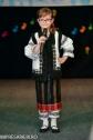 Concurs Dans Tinere Sperante - 4 iunie 2015 - Clubul ARLECHIN Botosani (174 of 374)