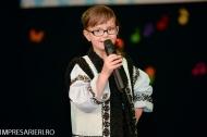 Concurs Dans Tinere Sperante - 4 iunie 2015 - Clubul ARLECHIN Botosani (175 of 374)