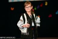 Concurs Dans Tinere Sperante - 4 iunie 2015 - Clubul ARLECHIN Botosani (176 of 374)