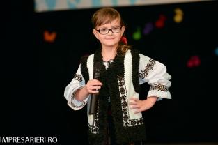 Concurs Dans Tinere Sperante - 4 iunie 2015 - Clubul ARLECHIN Botosani (177 of 374)
