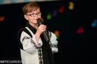 Concurs Dans Tinere Sperante - 4 iunie 2015 - Clubul ARLECHIN Botosani (178 of 374)