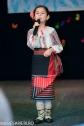 Concurs Dans Tinere Sperante - 4 iunie 2015 - Clubul ARLECHIN Botosani (179 of 374)