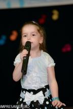 Concurs Dans Tinere Sperante - 4 iunie 2015 - Clubul ARLECHIN Botosani (18 of 374)