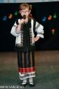 Concurs Dans Tinere Sperante - 4 iunie 2015 - Clubul ARLECHIN Botosani (180 of 374)